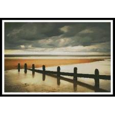 Berwick, Northumberland - #11357