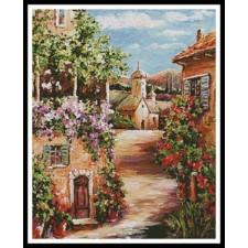 Toscana Village - #11385-MGL