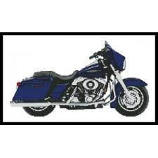 2006 Harley Davidson Street Glide - #10032
