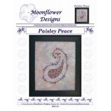 Paisley Peace