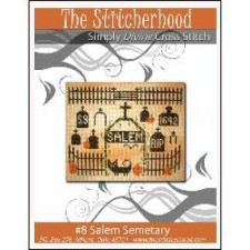 Salem Semetary