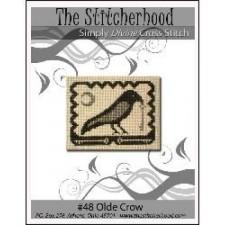 Olde Crow