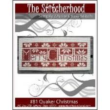 Quaker Christmas