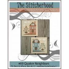 Quaker Neighbors