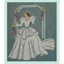 H117 The Bride