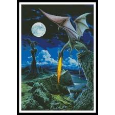 Dragon Spit - #10260-MGL
