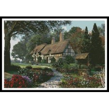 Hathaway Cottage - #10280-MGL