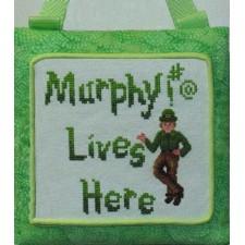 Murphy!