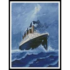 Titanic - #10573