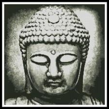 Buddha - #10606