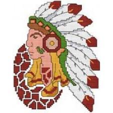 Arizona Chief