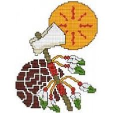 Arizona Tomahawk