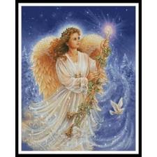 Stardust Angel - #10934-INT