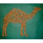Tribal Camel