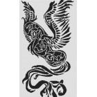 Tribal Phoenix II