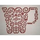 Tribal Coffee