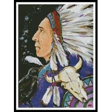 Made of Wisdom - #11069-MVB
