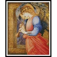 An Angel - #11080