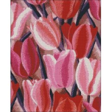 Tulip Box