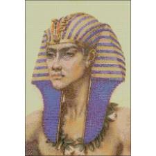 Warlord Pharaoh