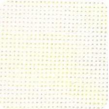Jobelan Schülertuch 10dr/cm gebroken wit