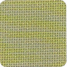 Jobelan borduurstof 8dr/cm olijfgroen