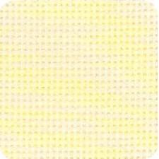 Jobelan borduurstof 8dr/cm ecru