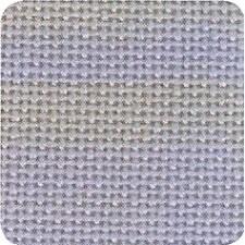 Jobelan borduurstof 11dr/cm violet