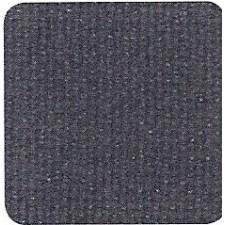 Jobelan borduurstof 11dr/cm zwart
