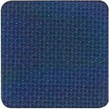 Jobelan borduurstof 11dr/cm marineblauw