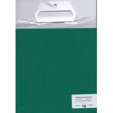 Jobelan borduurstof 11dr/cm groen