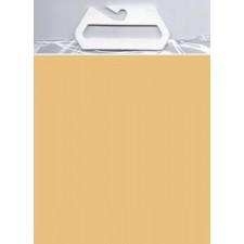 Jobelan borduurstof 11dr/cm geel
