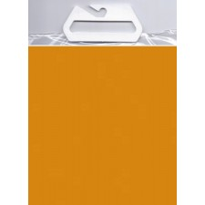 Jobelan borduurstof 11dr/cm maisgeel