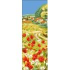 Klaprozen - Coquelicots de Noël Romero