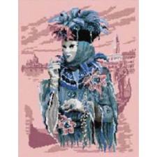 Carnaval van Venetië - Carneval de Venise