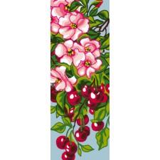 Kersen - Cerisier