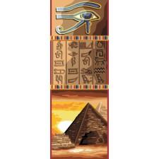 Hiëroglief - Hiéroglyphes