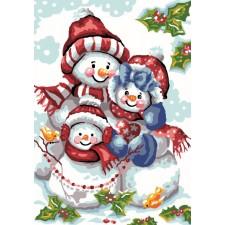 Kerstmis - Noël