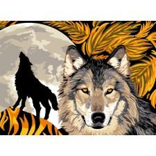 De Wolf  - Le Loup