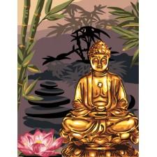 Zen Boedha - Zenitude