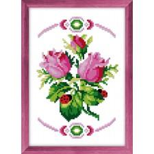 Rozen - Les Roses