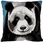 Kussen Pandabeer - Le panda