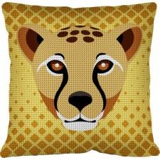 Cheetah - Guepard