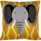 Olifant - Eléphant