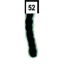 Smyrna knoopwol s52