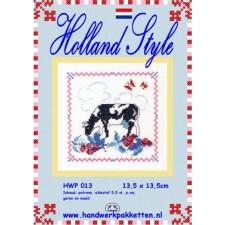 (OP=OP) Koe. Holland Style