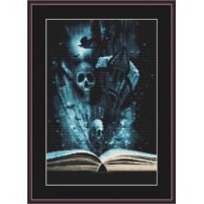 Halloween - Book of Halloween