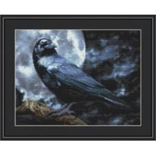 Donkere Veren - Dark Feathers