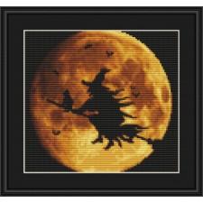 Het uur van de Heks - Witching Hour
