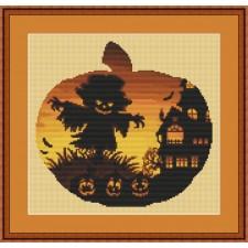 Pompoenenboerderij - Pumpkin Farm